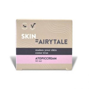 Atopic Cream 50ml