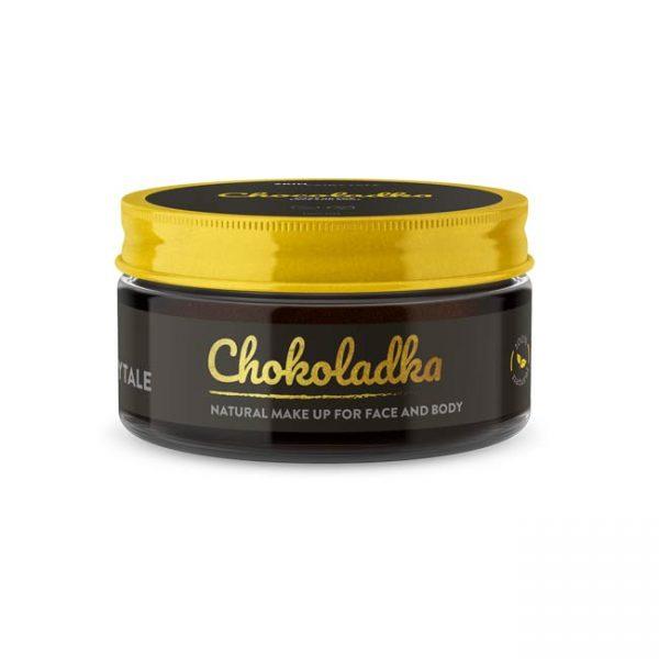 Chokoladka