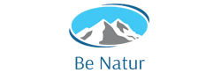 Be Natur Logo