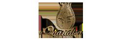 Li quandisa Logo