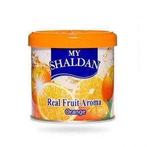Osvežilec Zraka My Shaldan Orange