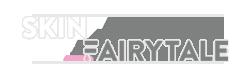 SkinFairyTale logo