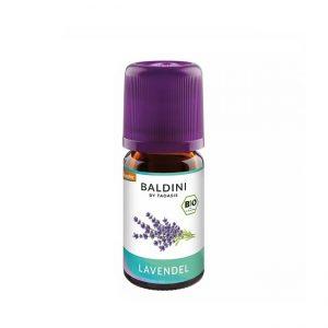 Aroma olje BALDINI SIVKA BIO 5 ml