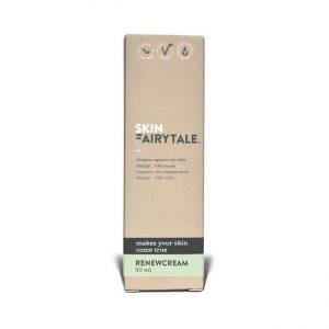 Skinfairytale Renew Cream