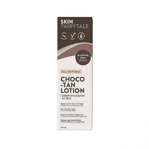 CHOCOTAN LOTION