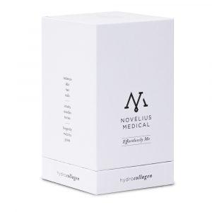 Hidro kolagen Novelius Medical za 28 dni