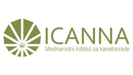 Icanna