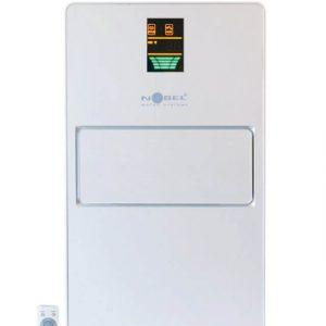 Nobel Air visoko učinkovit HEPA filter zraka- prečiščevalec zraka
