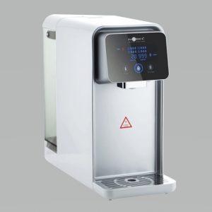 Eco Water Nobel Office sodobni sistem za filtriranje pitne vode