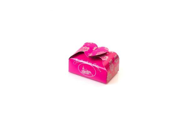 Čokoladnica Olimje Bonboniera Mini darilce